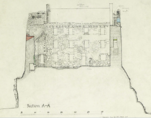 02 Archaelogical Survey Section