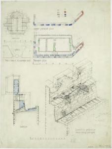 03 Archaelogical Survey Details