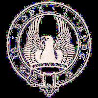 Clan MacIain of Ardnamurchan