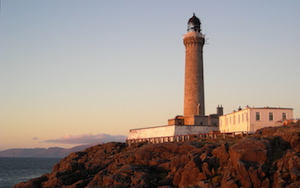 ardnamurchan-tourist-association